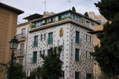 1377 Plaza Campo del Principe