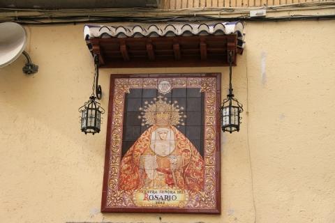 1381 Iglesia de Santo Domingo