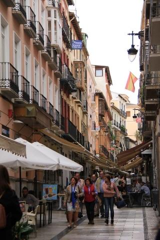 1394 Calle Navas