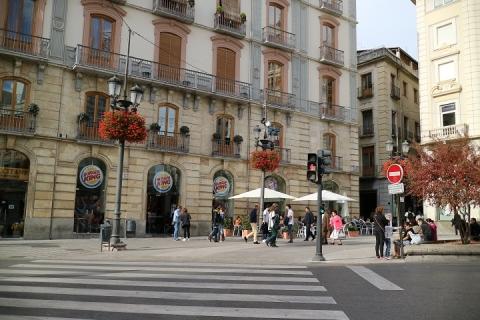 1411 Granada-M