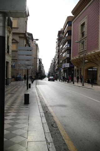 1418 Granada-M
