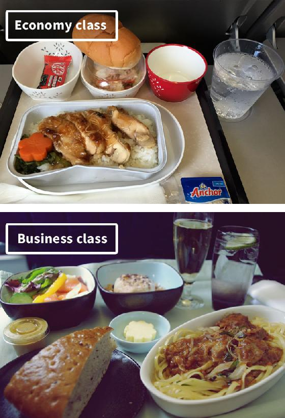 airfood12.jpg