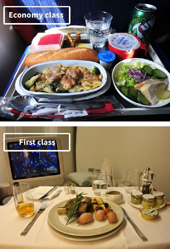 airfood2.jpg
