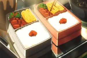 animereal.jpg