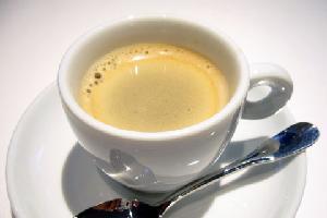coffeefes.jpg