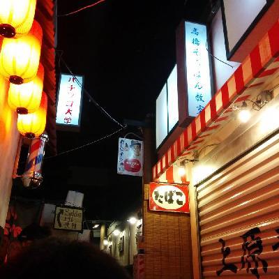 daikokuya4.jpg