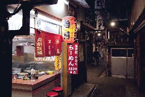 daikokuya5.jpg