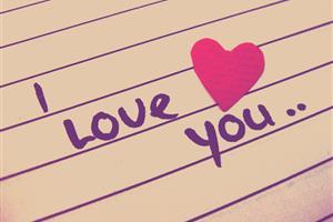 loveyouno.jpg