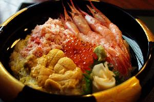 sushiiwa.jpg