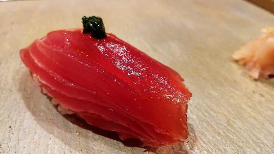 sushiiwa11.jpg