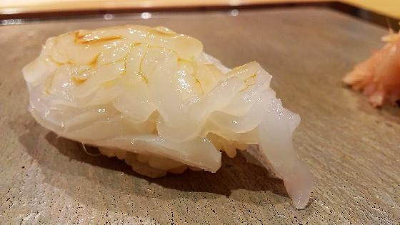 sushiiwa12.jpg
