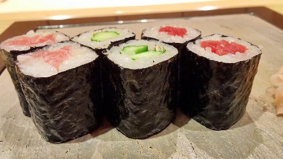 sushiiwa13.jpg
