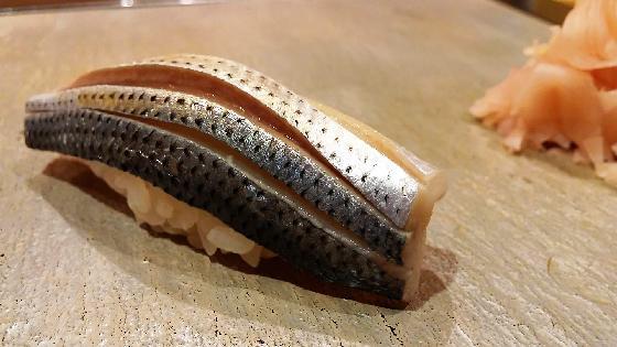 sushiiwa2.jpg