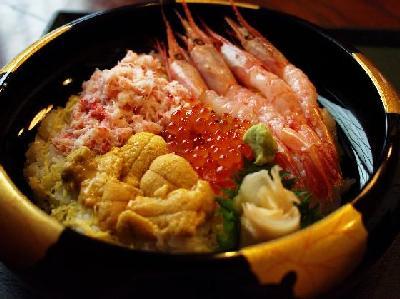 sushiiwa20.jpg