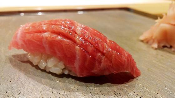sushiiwa3.jpg