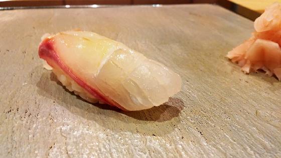 sushiiwa6.jpg