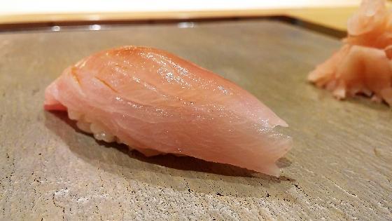sushiiwa7.jpg