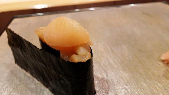 sushiiwa8.jpg