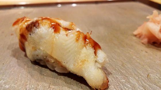 sushiiwa9.jpg