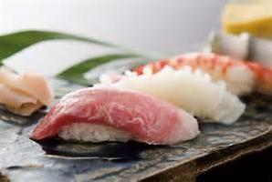 sushizo.jpg