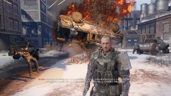 Call of Duty®_ Black Ops III_20151107200413
