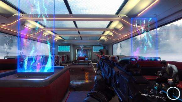 Call of Duty®_ Black Ops III_20151108090242