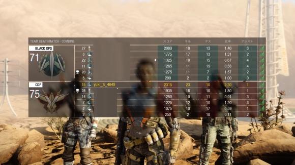 Call of Duty®_ Black Ops III_20151109085729