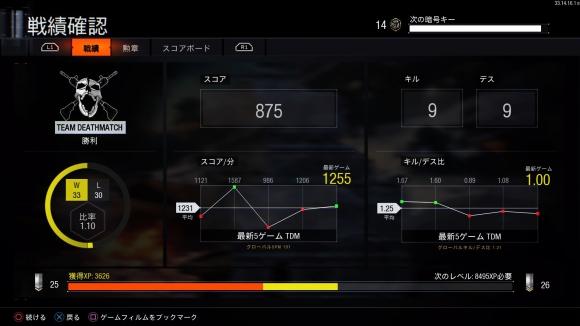 Call of Duty®_ Black Ops III_20151112211009