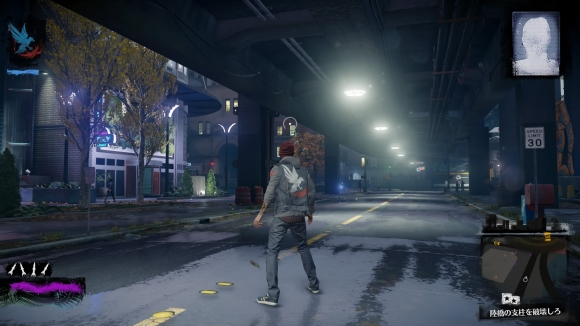 inFAMOUS™ Second Son_20151115083555