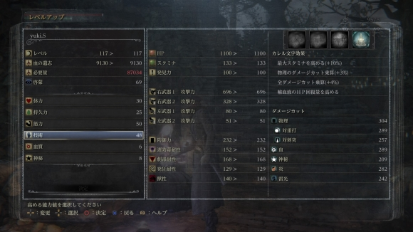 Bloodborne® The Old Hunters Edition_20151220114020