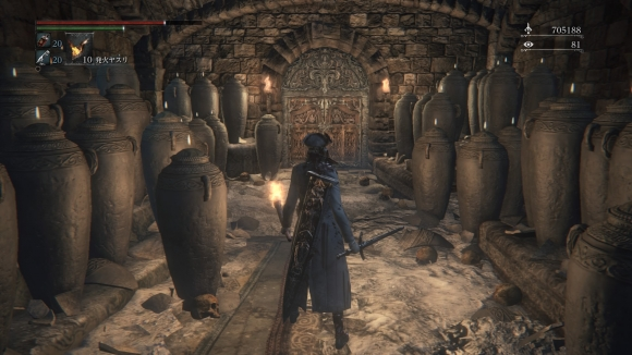 Bloodborne® The Old Hunters Edition_20160208120859