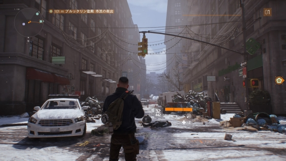 Tom Clancys The Division™_20160310230514