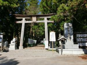 20151212_07熊野本宮大社