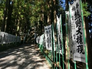 20151212_08熊野本宮大社参道