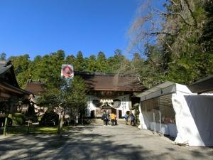 20151212_09熊野本宮大社神門