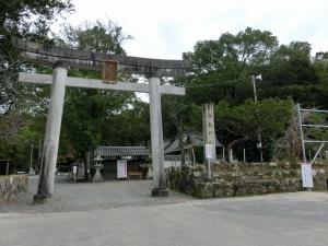 20151212_15闘鶏神社