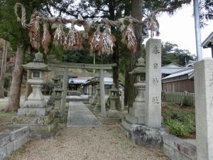 20151218_03春日神社