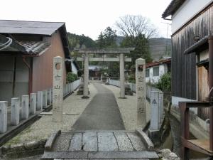 20151218_06白山神社