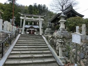 20151218_09十二柱神社