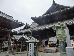 20151218_17長谷寺本堂