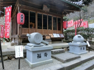 20151218_18長谷寺大黒堂