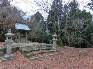 20151218_25愛宕神社