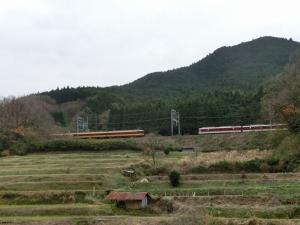 20151218_29近鉄電車