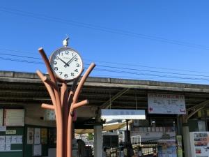 20151230_01近鉄御所駅
