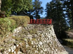 20151230_07高鴨神社石垣