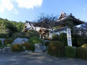 20151230_31極楽寺