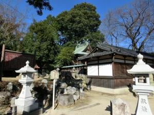 20151230_33長柄神社