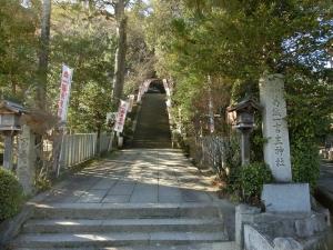 20151230_36一言主神社