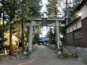 20151230_48鴨山口神社