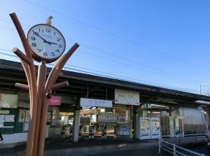 20151230_49近鉄御所駅
